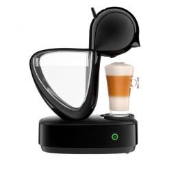 Machine Nescafé Dolce Gusto Krups - Infinissima Noire - YY3878FD
