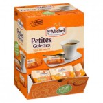 biscuits-accompagnement-cafe-petites-gal