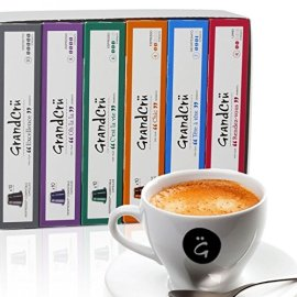 pack-decouverte-nespresso-capsule-grand-