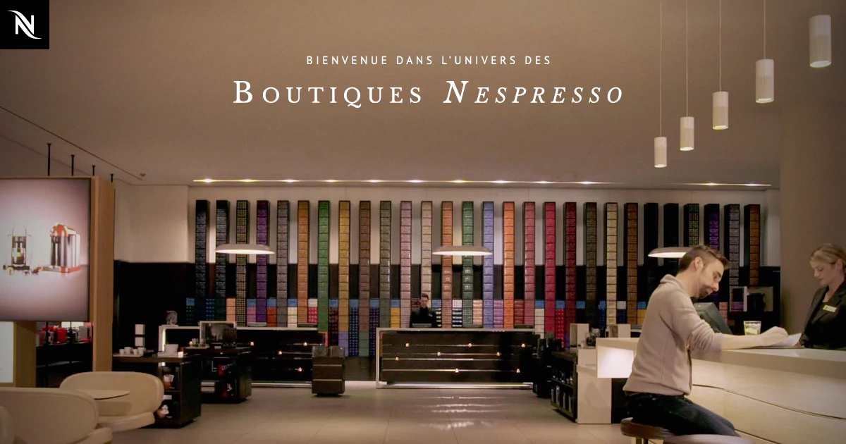 faut il passer aux capsules compatibles nespresso coffee webstore. Black Bedroom Furniture Sets. Home Design Ideas
