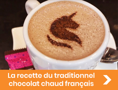 recette chocolat chaud monbana
