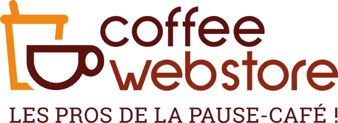 coffee-webstore