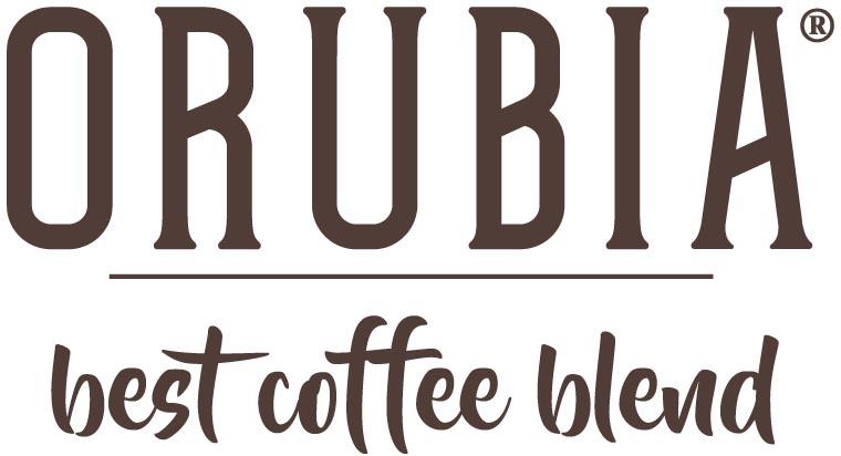 Logo Orubia avec baseline.jpg