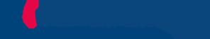 logo_CCI-Lyon.png
