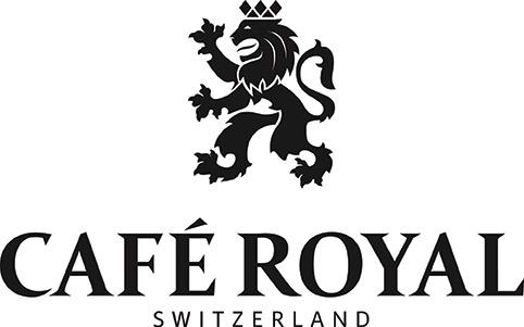 Café Royal Suisse