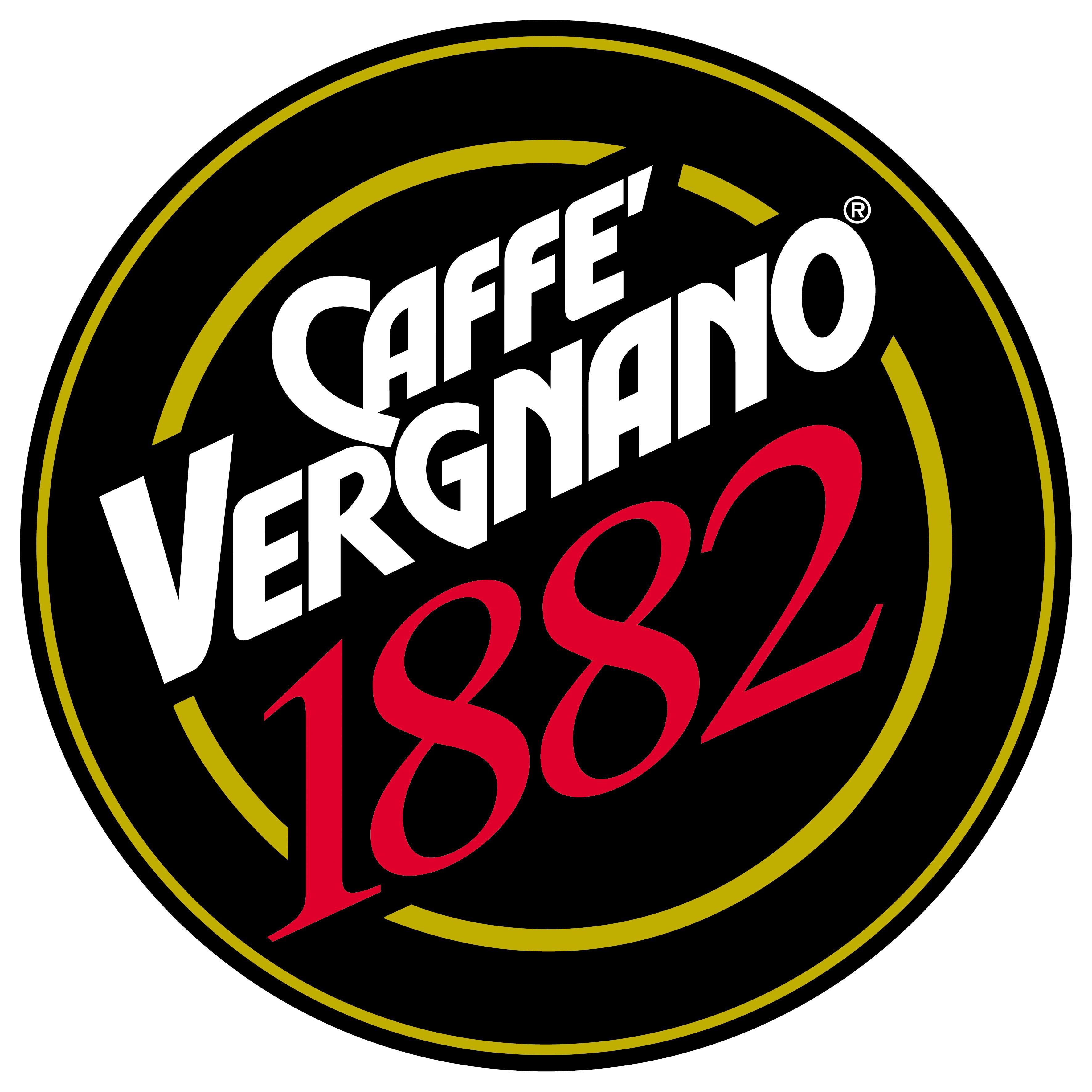 Caffee Vergnano