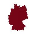 Livraison Allemagne, Pays-Bas
