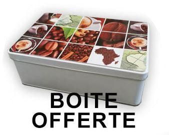 Sucre Coffee Webstore