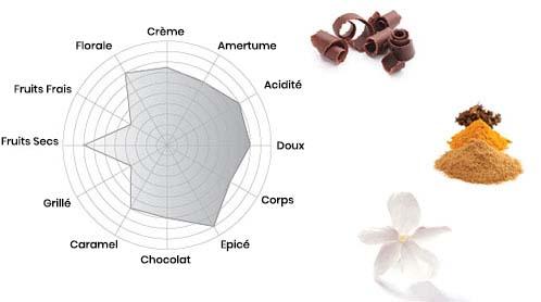 cafe-grains-bazzara-coffee-webstore-dodi