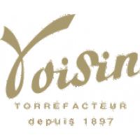 Café Voisin Lyon