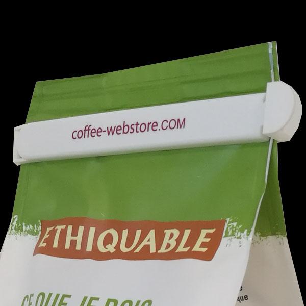 clip-coffee-webstore.jpg