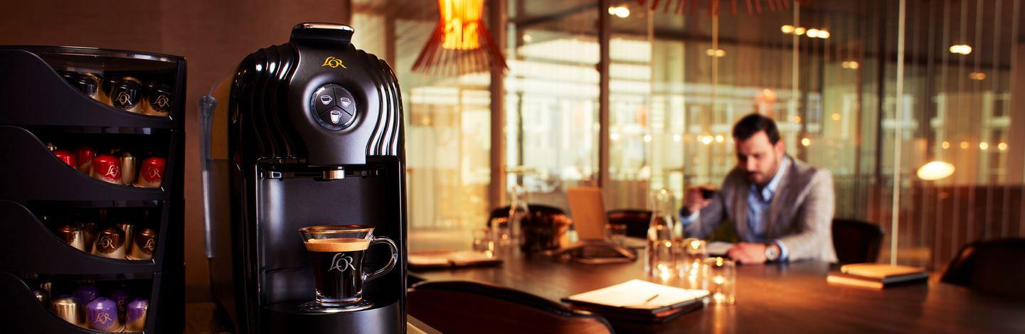 coffee-corner-6.JPG