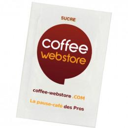 cup-a-co-en-boite-distributrice-2.jpg