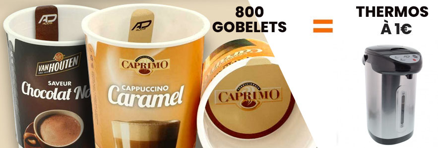 gobelets800.jpg