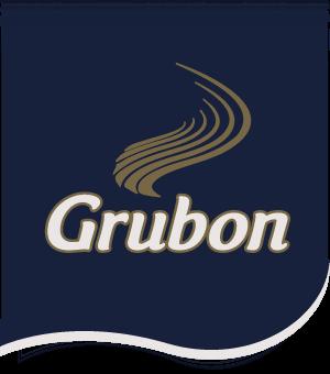 grubon-logo.png