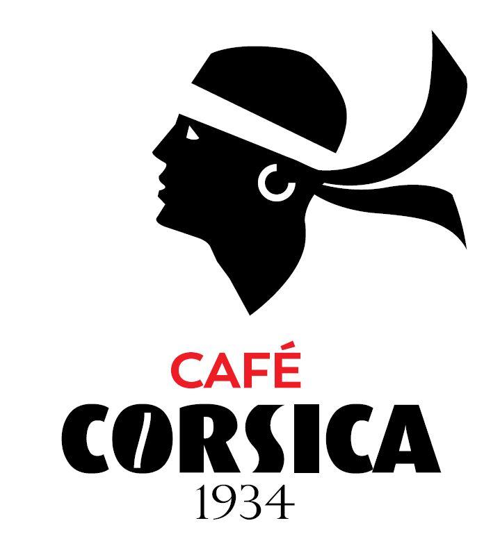 Café Corsica