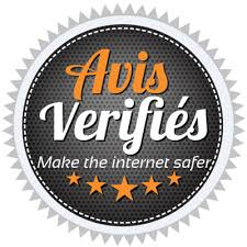 logo-netreview.jpg