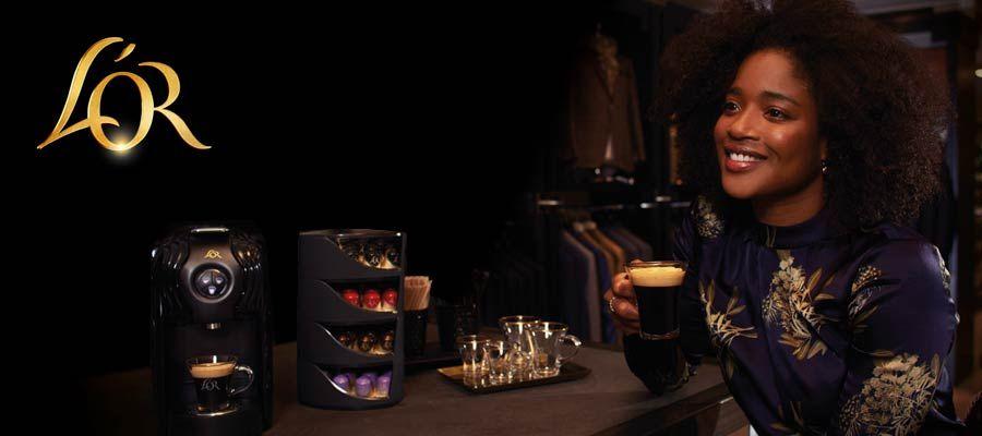 lorlucentemachinenespresso.jpg