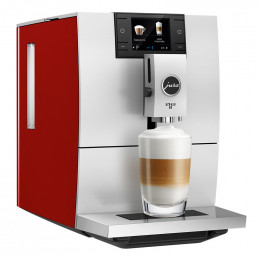 Service Après Vente : Machine expresso automatique à Café Grains