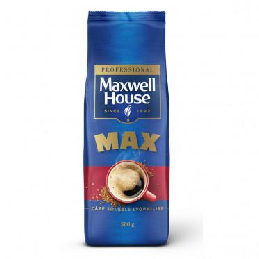 maxwell-house-max-500gr.jpg