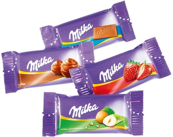 milka-naps-tubo-1.jpg
