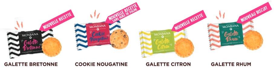 monbana-mix-biscuits.jpg