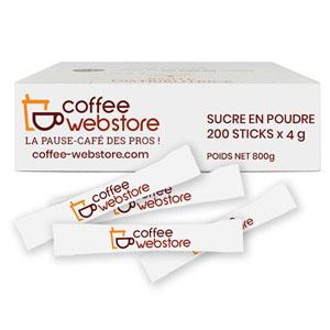 buchettes-de-sucre-coffee-webstore-say-600-