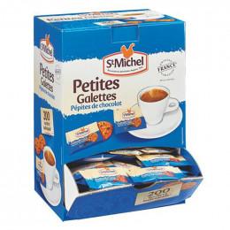 st-michel-petites-galettes-aux-pepites-d