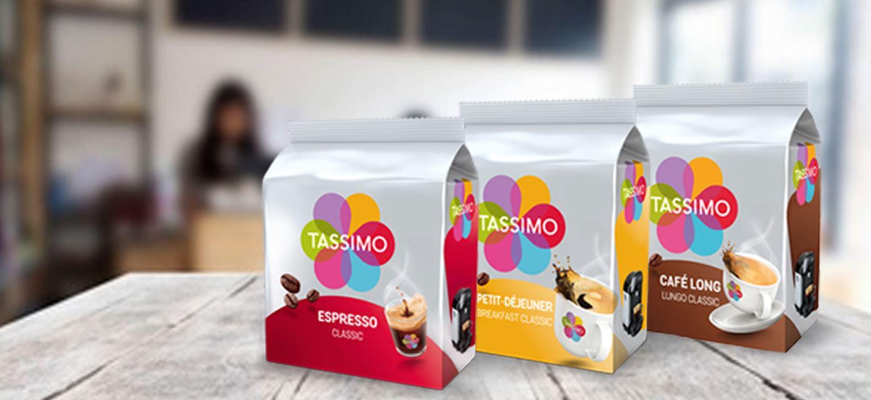 tassimo-by-tassimo-capsule-tassimo-tdisc