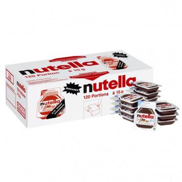 xbarquette-nutella-individuelle-15g-mini