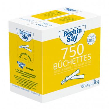 buchettes-de-sucre-blanc-beghin-say-600-