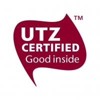 Logo_UTZ2.jpg